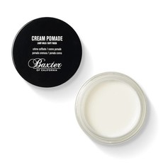 Cream Pomade 60ml