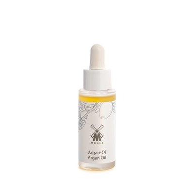 AOOSC - Organic Argan Olie 30ml