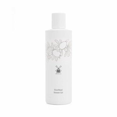 DBOSC - Organic shower gel 250ml