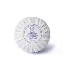 Hand Soap 100g Lavender