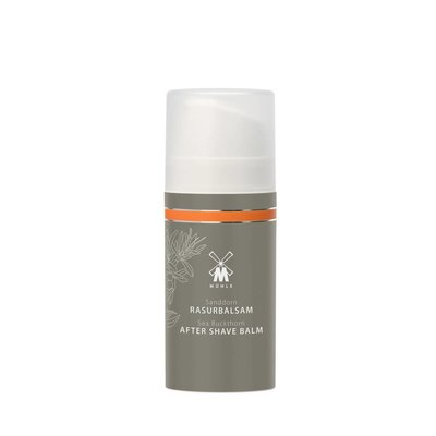 ASSD - Sea Buckthorn Milk 100ml