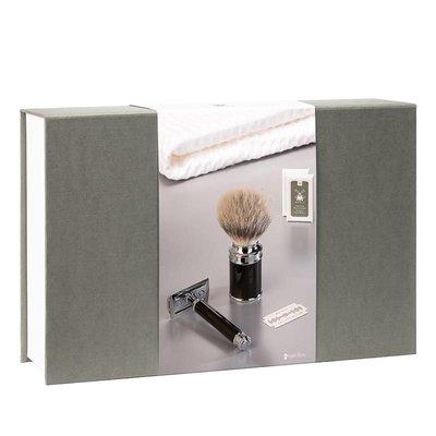 GSTRAD106 - Giftbox Traditional Black