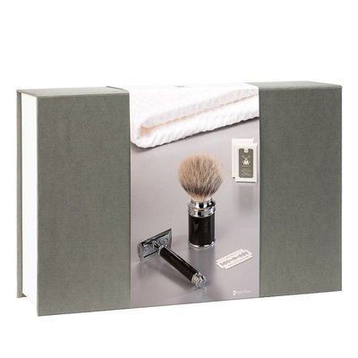 GSTRAD106 - Giftbox Traditional Zwart