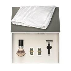 Giftbox Traditional Zwart