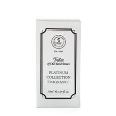 Platinum Collection Fragrance 50ml