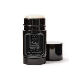 Jermyn Street Deodorant Stick 75ml