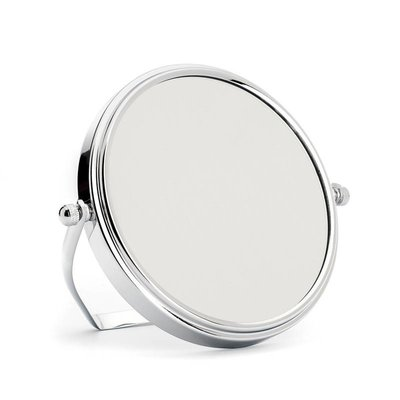 SP1 - Shaving mirror with stand