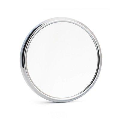 SP2 - Scheerspiegel met zuignap