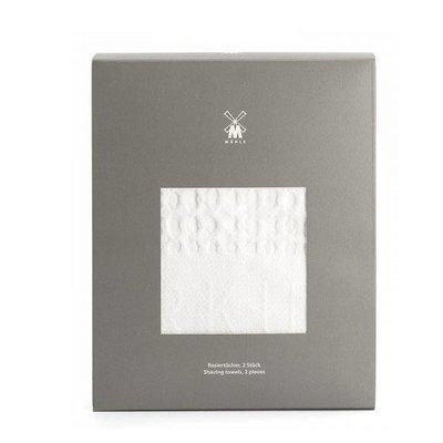 T1 - Towel