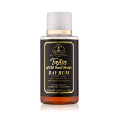 Bay Rum 150ml