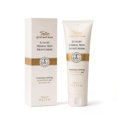 07270 - Herbal Skin Moisturiser 75ml