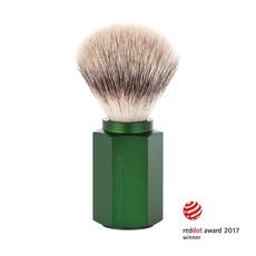 Shaving Brush Silvertip Fibre® - Forest