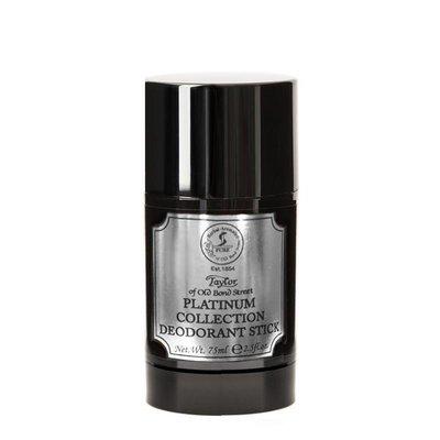 07184 - Platinum Collection Deodorant Stick 75ml