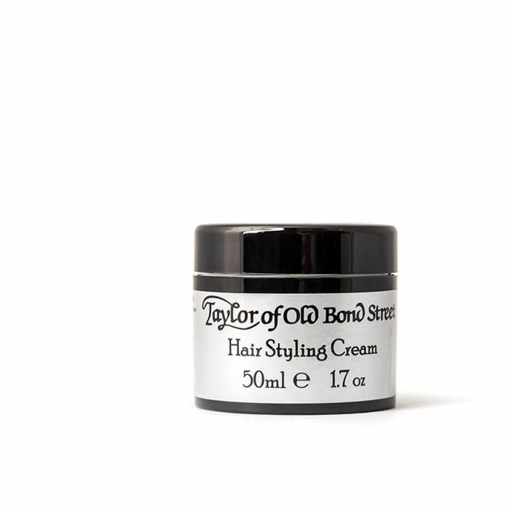 Hair Styling Cream 50ml