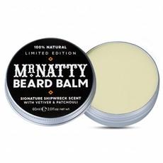 Mr Natty Beard Balm - 60ml