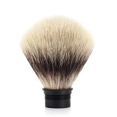 Replacement Head voor Shaving Brush Silvertip Fibre®