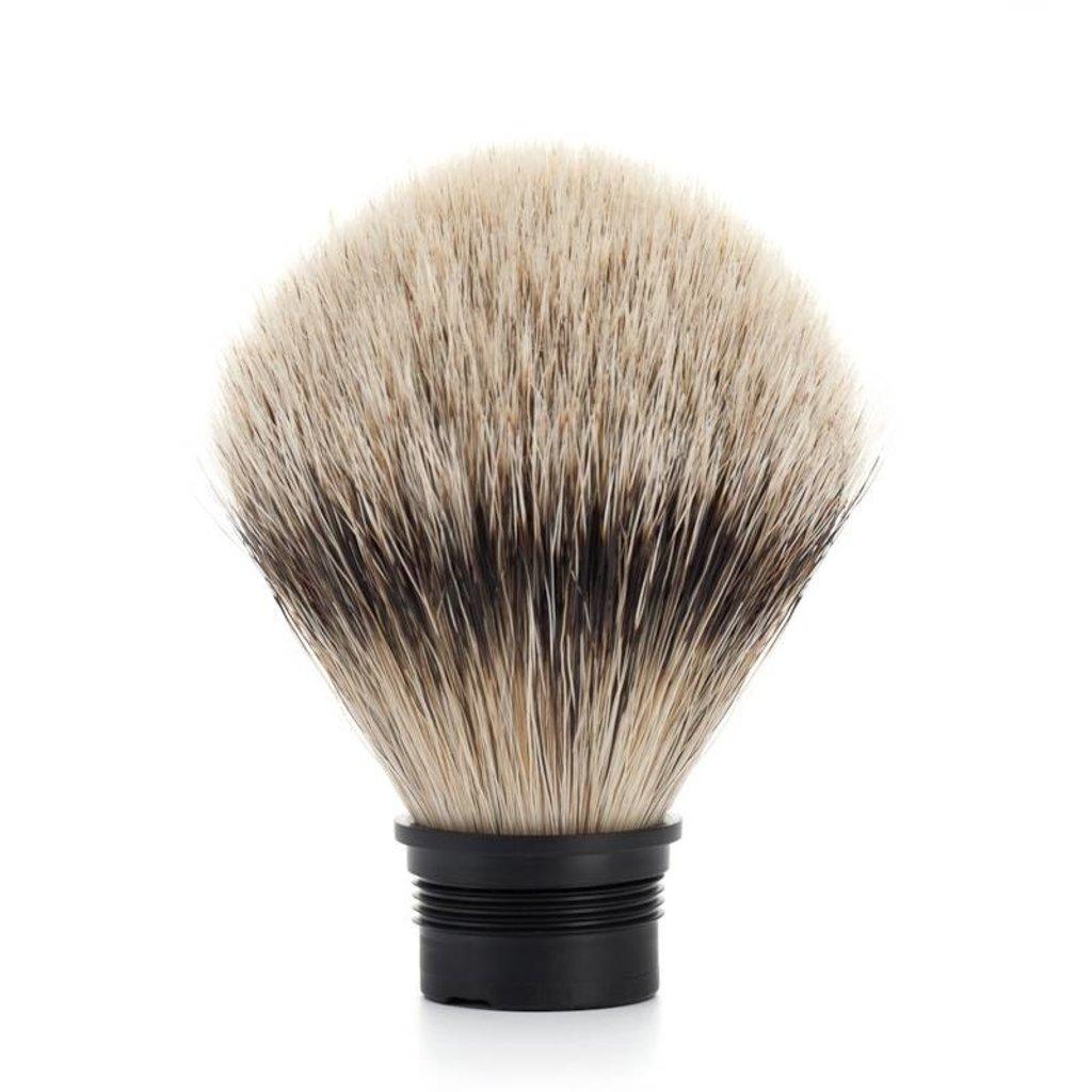 Replacement Head voor Shaving Brush Silvertip