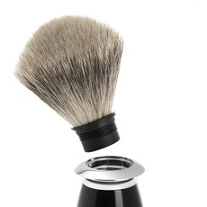 Replacement Head voor Shaving Brush Fine Badger