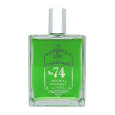 Fragrance Nr. 74 Original