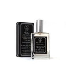 Aftershave Lotion Jermyn 30ml