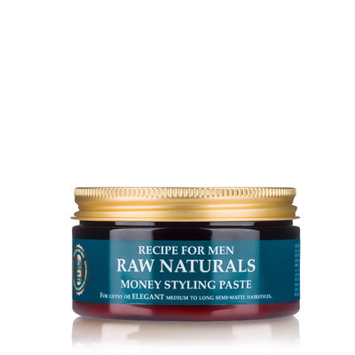 RAW869 - Money Styling Paste 100ml