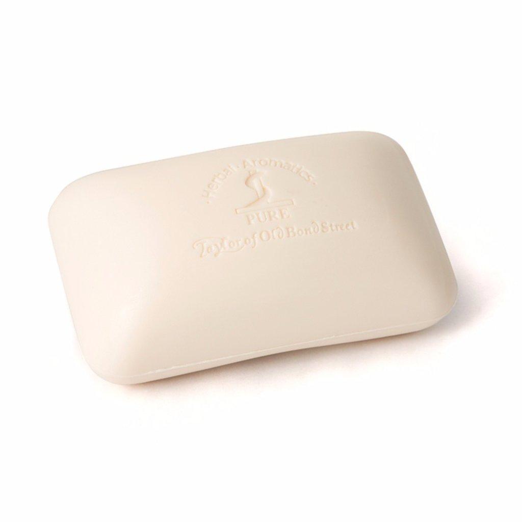 Bath soap 200g Jermyn Street