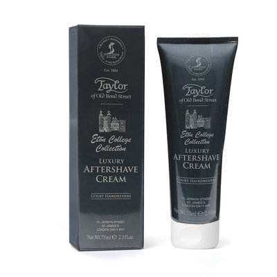 06002 - Aftershave Balm Eton College 75ml