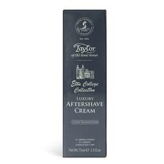 Aftershave Balm Eton College 75ml