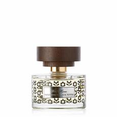 Perfume 60ml Patchouli & Black Pepper