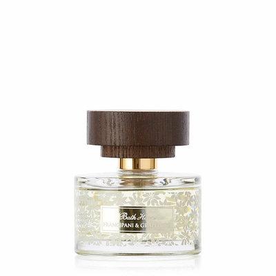 FFG1 - Perfume 60ml Frangipani & Grapefruit