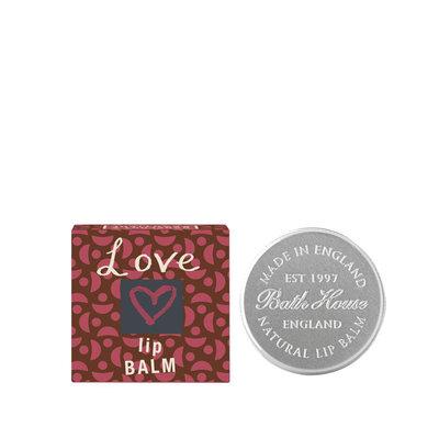 GBR03 - Lippenbalsem 15g Cherry