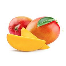 Lip Balm 15g Sweet Mango