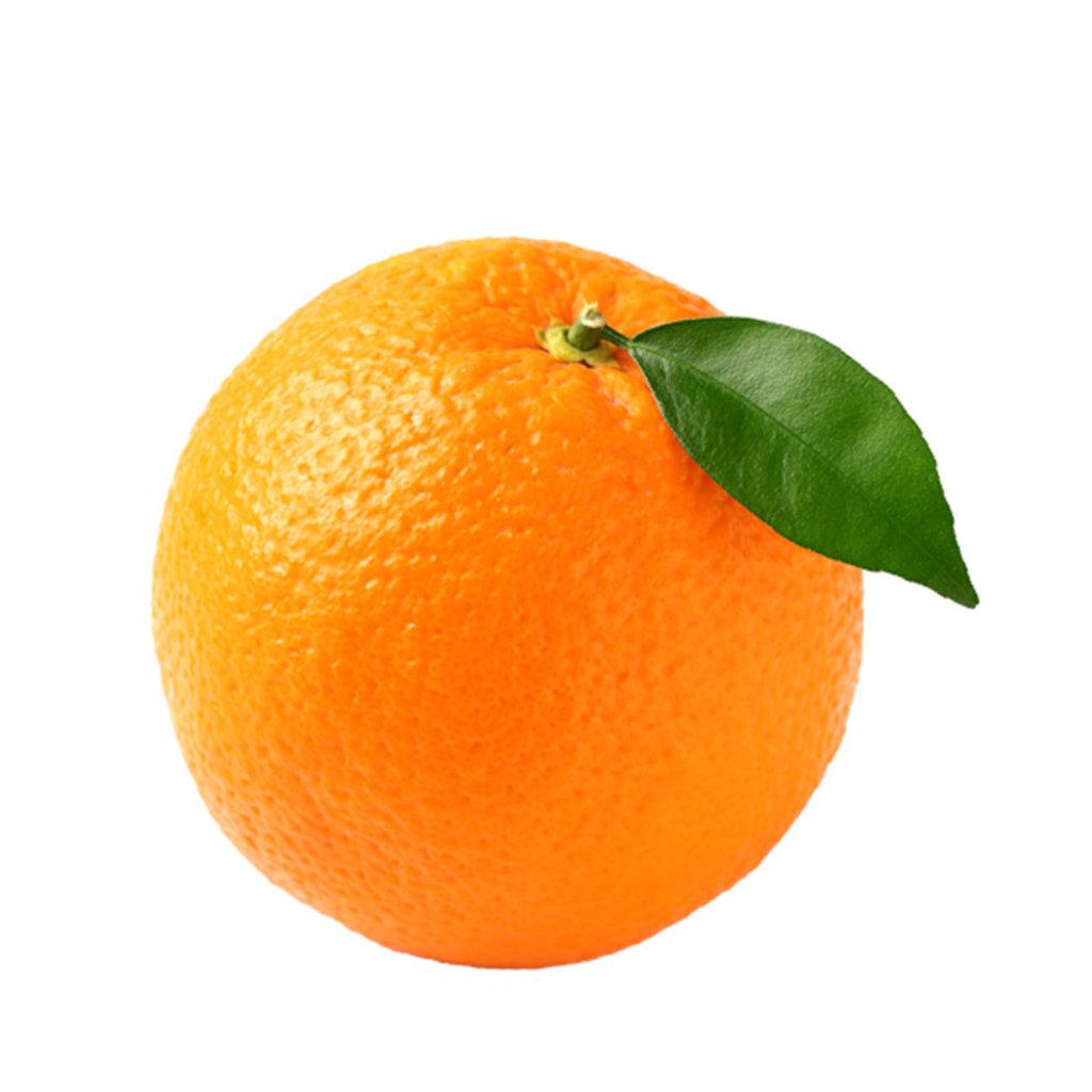 Lippenbalsem 15g Orange
