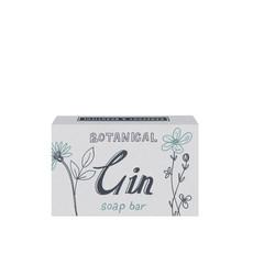 Handzeep 100g Botanical Gin