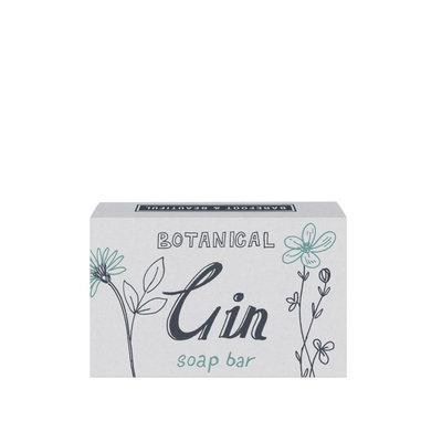 GBG04 - Hand Soap 100g Botanical Gin