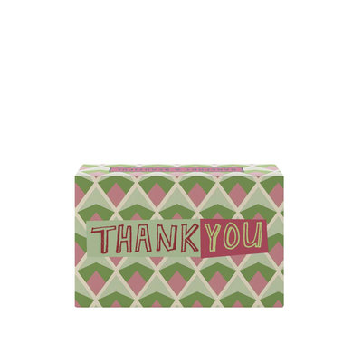 GBS04 - Handzeep 100g Thank You