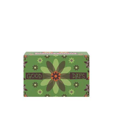 GBS05 - Handzeep 100g Good Days