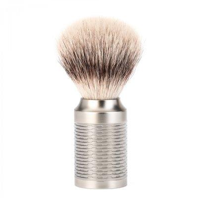 31M94 - Shaving Brush Silvertip Fibre®