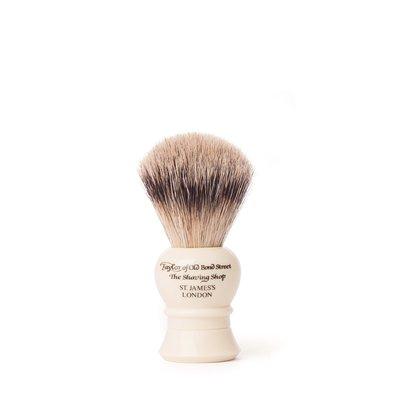 S2233 - Shaving Brush Super Badger - size S
