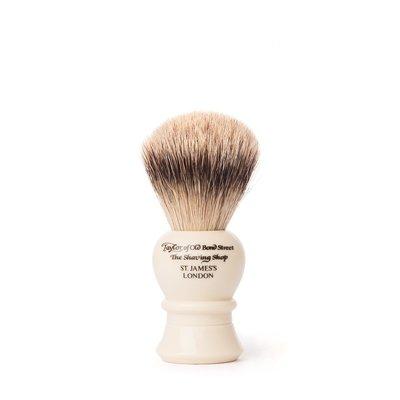 S2234 - Shaving Brush Super Badger - size M