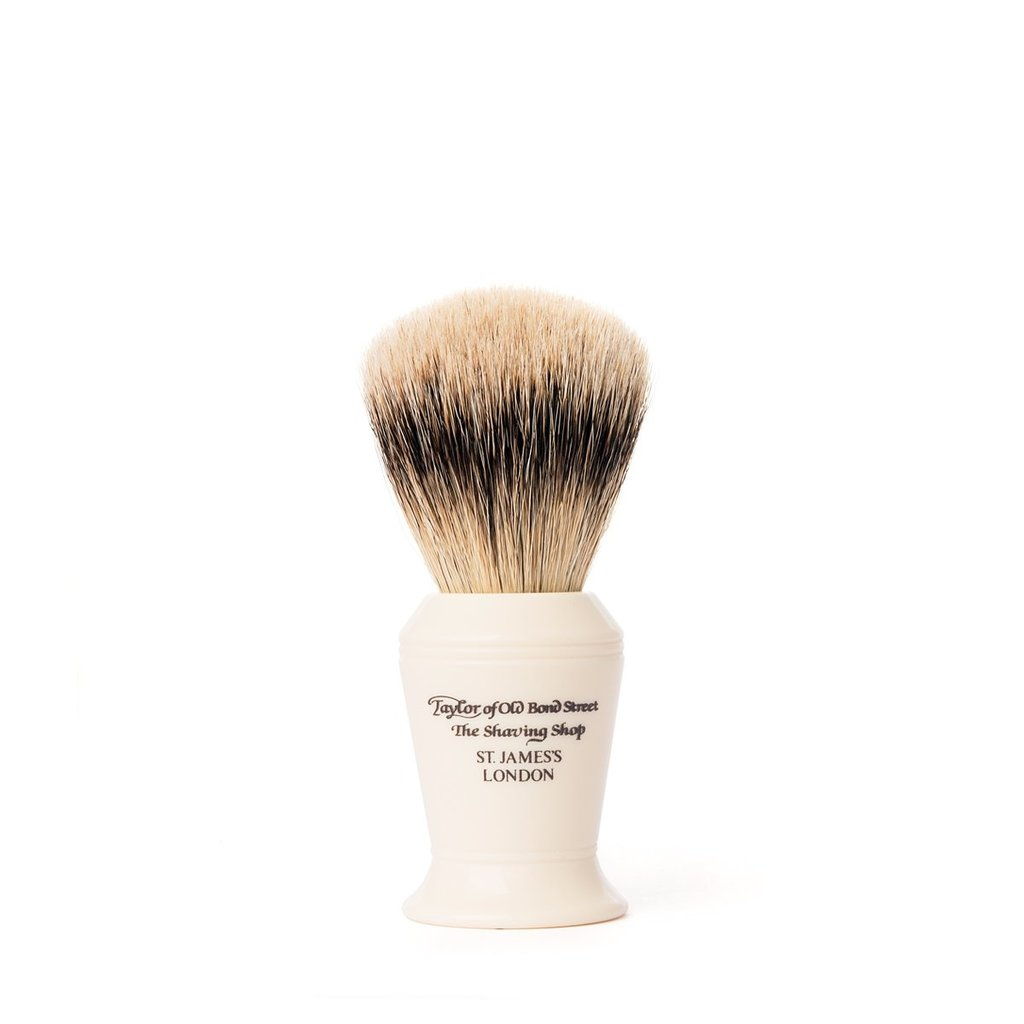 Shaving Brush Super Badger - size L