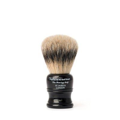 SH2B - Shaving Brush Super Badger - size M
