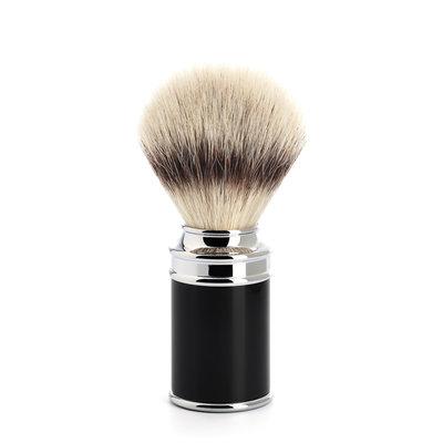 031M106 - Scheerkwast Silvertip Fibre®