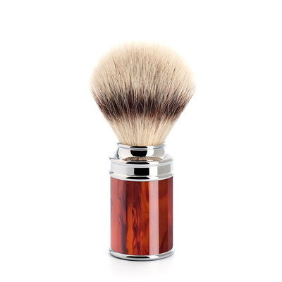031M108 - Scheerkwast Silvertip Fibre®