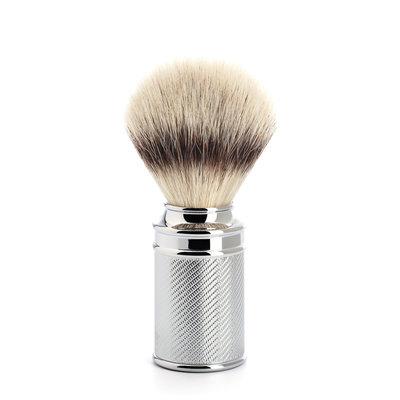 031M89 - Scheerkwast Silvertip Fibre®