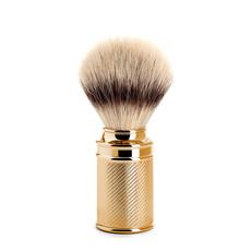 Shaving Brush Silvertip Fibre® - Goud