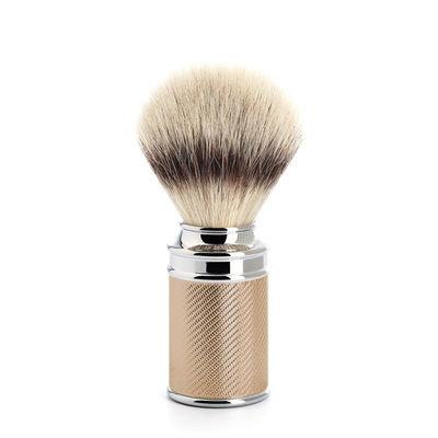 031M89RG - Scheerkwast Silvertip Fibre®