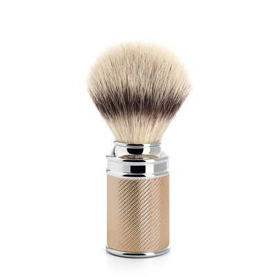 031M89RG - Shaving Brush Silvertip Fibre®