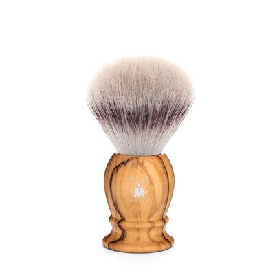 39H250 - Shaving Brush Silvertip Fibre® (S)
