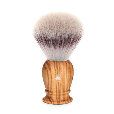 33H250 - Shaving Brush Silvertip Fibre® (L)